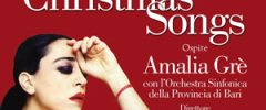 Christmas Songs - 18 dicembre 2012