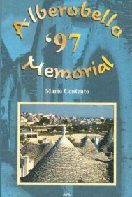 Alberobello_memorial_97_Contento-thumb