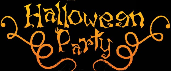 banner-halloween-party-2013-600