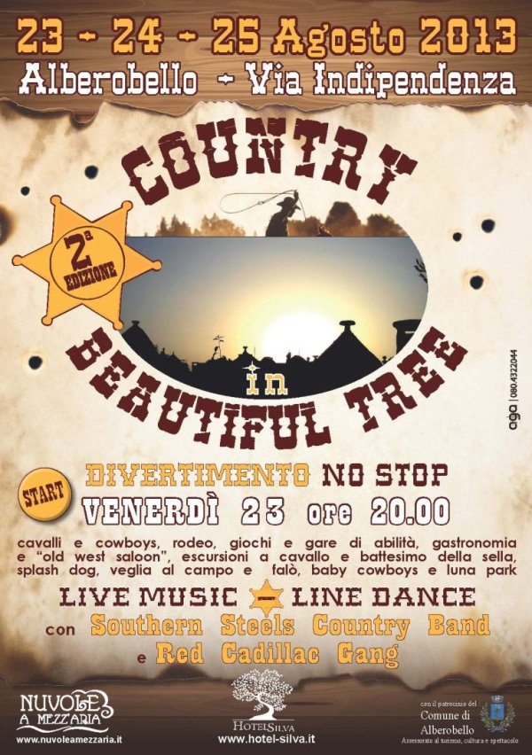 country-agosto-2013-600