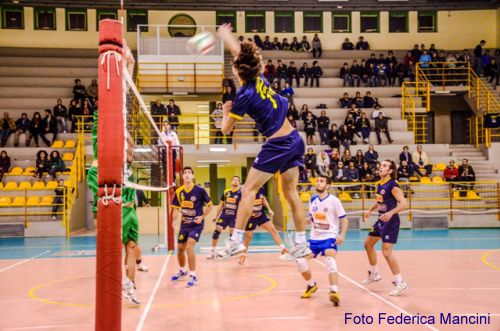 volley-30-nov-2012