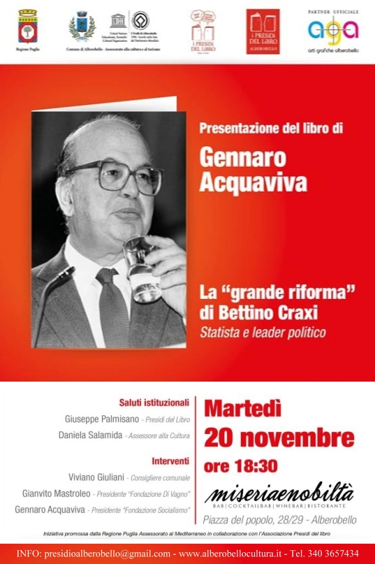 craxi-miseria-20-nov-2012