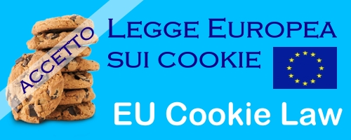 eu cookies law2