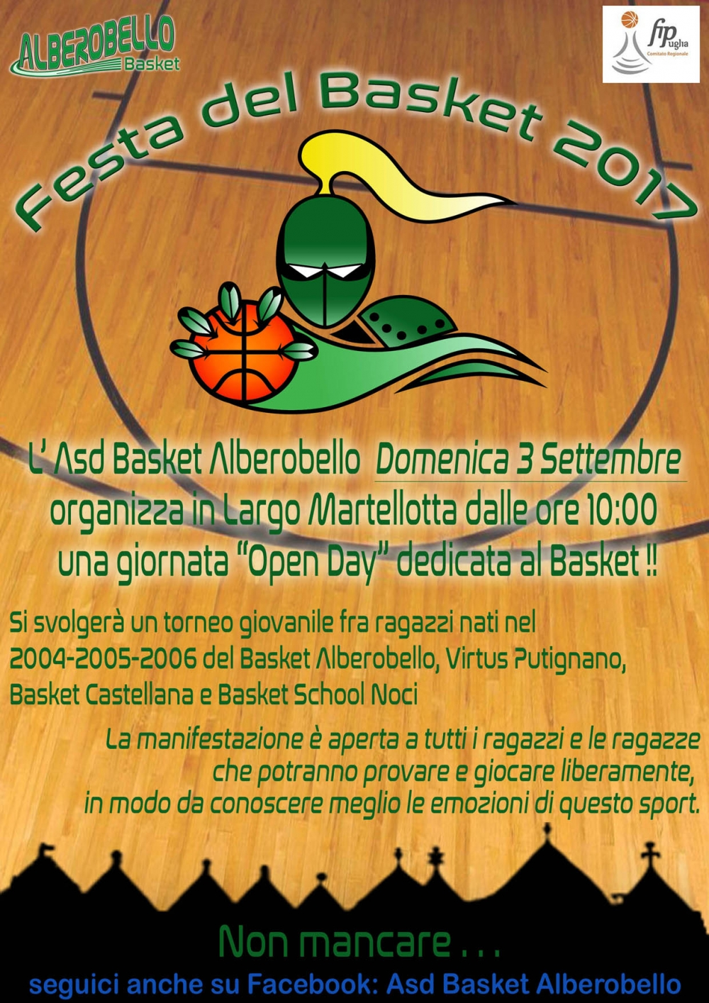 festa del basket copia