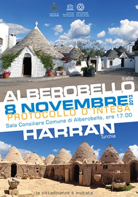 gemellaggio-harran-alberobello-th