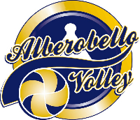 logo volley thumb