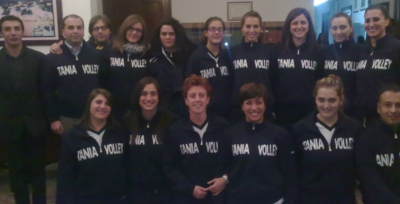 tanya volley com stampa 20