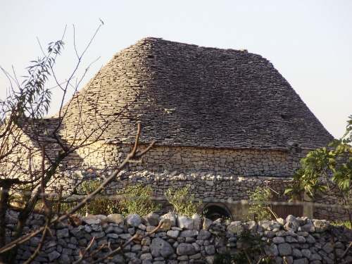 trullo_paparale