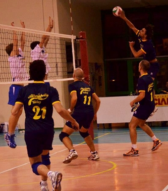 volley-24-nov-2012