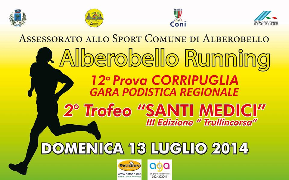 trulli-in-corsa-alberobello-running-2014